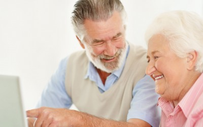 How to Find the Right Fit for Senior Housing